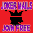 http://www.joker.supertextmarketing.com/images/125.jpg